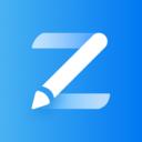 爱作业app快速批改作业v4.14 安卓版