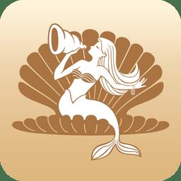 太平洋电影网官方版v6.1.5 安卓版