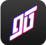陪玩电竞app最新版v1.1安卓版