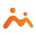 大同优教智慧云平台v4.1.7 安卓版