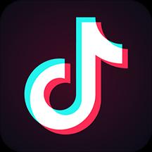 抖音app官方最新版v17.4.0 安卓版