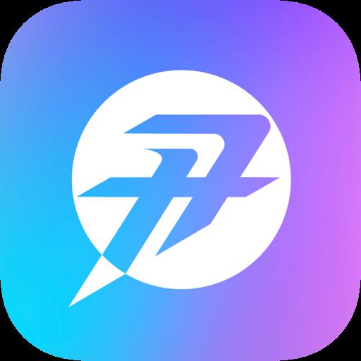全民秒开赛app最新版v1.1.0安卓版
