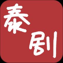 泰剧馆手机版v1.0安卓版