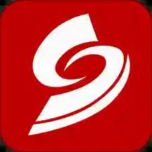 云上社旗app最新版v2.5.0官方版