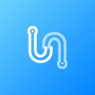 粒子工社appv2.0.0 安卓版
