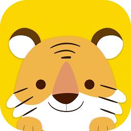 老虎视频app绿巨人最新版v2.08安卓版