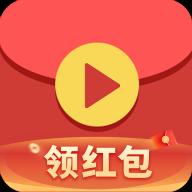 甜枣视频红包版v3.1.0安卓版