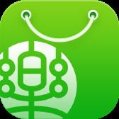 联想应用商店APPv11.2.12.88 安卓版