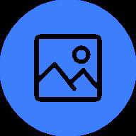 全自动壁纸v1.0.1安卓版