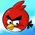 愤怒的小鸟老版本v1.0.0 怀旧版