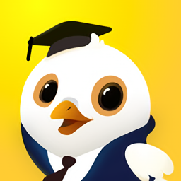 共享企业大学(企学霸)v1.1.1 安卓版
