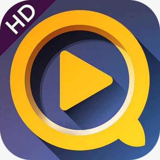 熊猫影院appv1.0安卓版