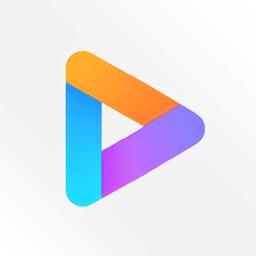 小米视频appv202108039 安卓版