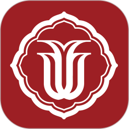 西城家园app防疫平台v1.1.0 安卓版