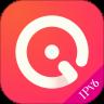 爱听音乐appv5.6.0 安卓版