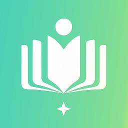 邯郸教服平台appv1.3.1 安卓版