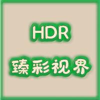臻彩视界tv去广告纯净版v7.6安卓版