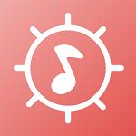 乐理有谱appv1.0安卓版