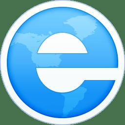 2345手机浏览器v15.0.1 安卓版