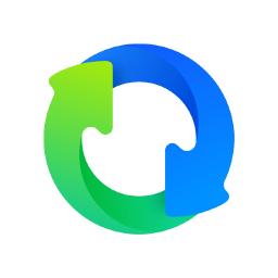 手机qq同步助手2021最新版v7.2.0 官方安卓版