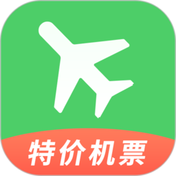 铁行飞机票v8.4.0 安卓版