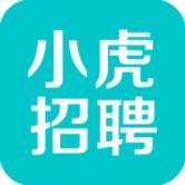 小虎招聘appv1.0.4安卓版