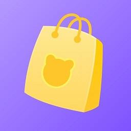 元气酱(桌面宠物软件)v1.0.0 安卓版