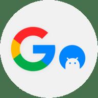 谷歌三件套免Root版v3.8.8 安卓版