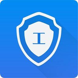 湖南企业登记全程电子化业务系统v1.4.5 安卓版