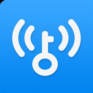 万能钥匙wifi2021最新版v4.6.86 官方安卓版