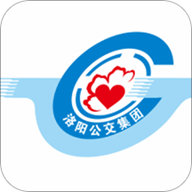 洛阳行appv2.1.5 安卓版
