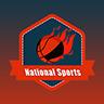 全民体坛体育app官方版v1.0.1安卓版
