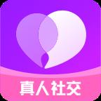 陌多多(真人聊天交友)v1.7.0 安卓版