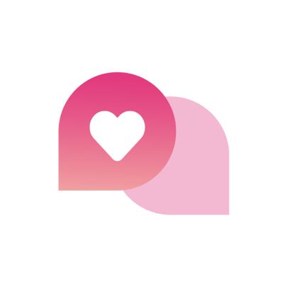 相亲啦app最新版v3.4.05安卓版