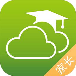 内蒙古和校园家长版app查询学生成绩v4.7.6.9 安卓版