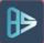 蜀蓝影视无限观看版v2.9.3安卓版