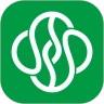 苏周到app(核算检测登记)v1.7.0安卓版