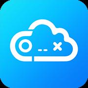 云琛游戏盒子appv1.0.1 安卓版