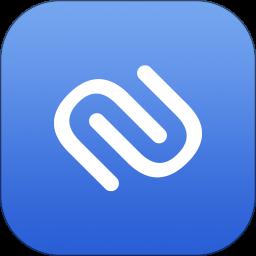 银企智链官方平台v1.9.4 安卓版