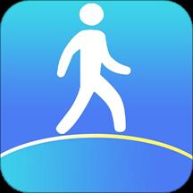爱步宝app