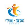 中国宜宾app官方版v1.7安卓版