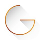 引力资讯官方版v3.0.2 安卓版