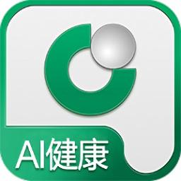 国寿爱健康机器人appv1.42.0 官方安卓版