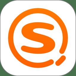 搜狗搜索app官方最新版v8.0.0.3 安卓版