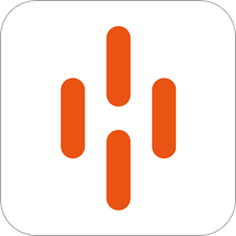 汇充电appv2.11.6 安卓版