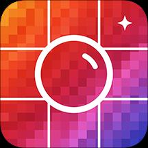 九格相机appv2.0.11 安卓版