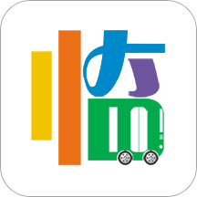 掌上临河公交appv2.1.2 安卓版