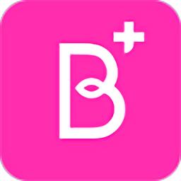 bomtoon汉化版v2.0.53 安卓版