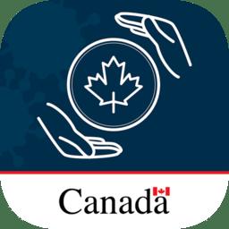 arrivecan(加拿大版健康码)v2.19.12 中文版