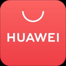 华为应用市场2021版最新版v11.4.1.302 安卓版
